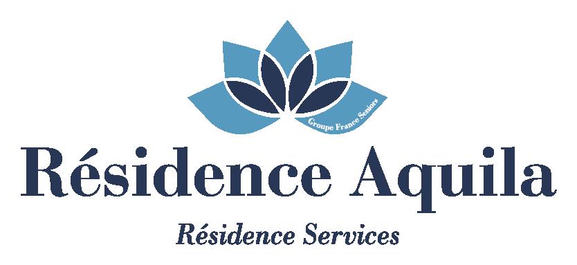 Résidence Services Aquila - Saint-Quentin -