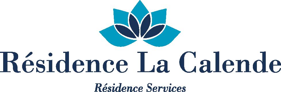 Résidence Services La Calende - Rouen -