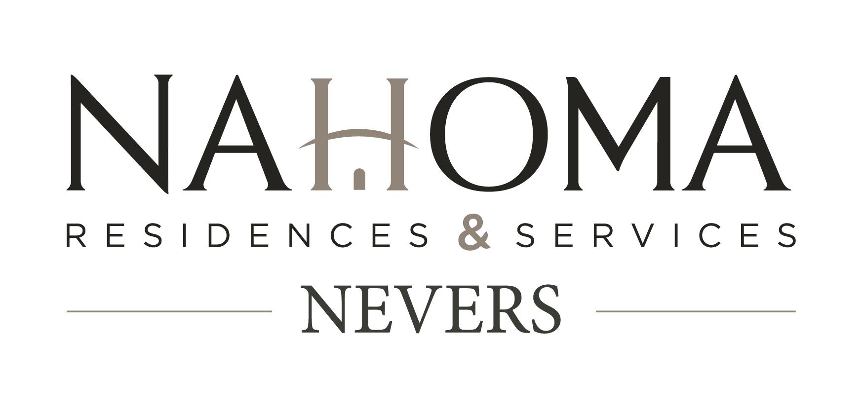 Résidence services à Nevers dans la Nièvre (58) | Nahoma -