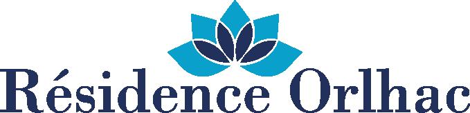 Résidence services à Aurillac dans le Cantal (15) | Nahoma Orlhac -
