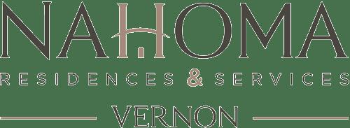 Résidence services à Vernon dans l'Eure (27)   Nahoma -