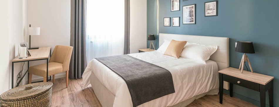 residence-orlhac-chambre