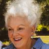 Marie-Jo, 78 ans