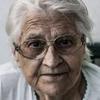 Marianne, 83 ans