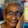 Margaret, 78 ans