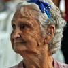 Jacqueline, 74 ans