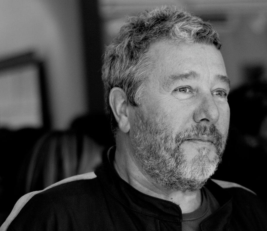 Philippe Starck : la créativité et la durabilité comme mots d'ordre