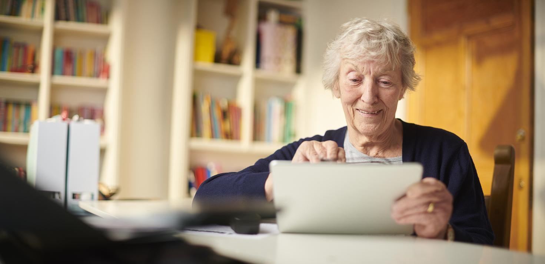 Faut-il investir dans une tablette?