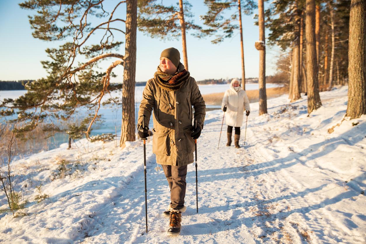 Trois activités pour profiter de la montagne sans skier