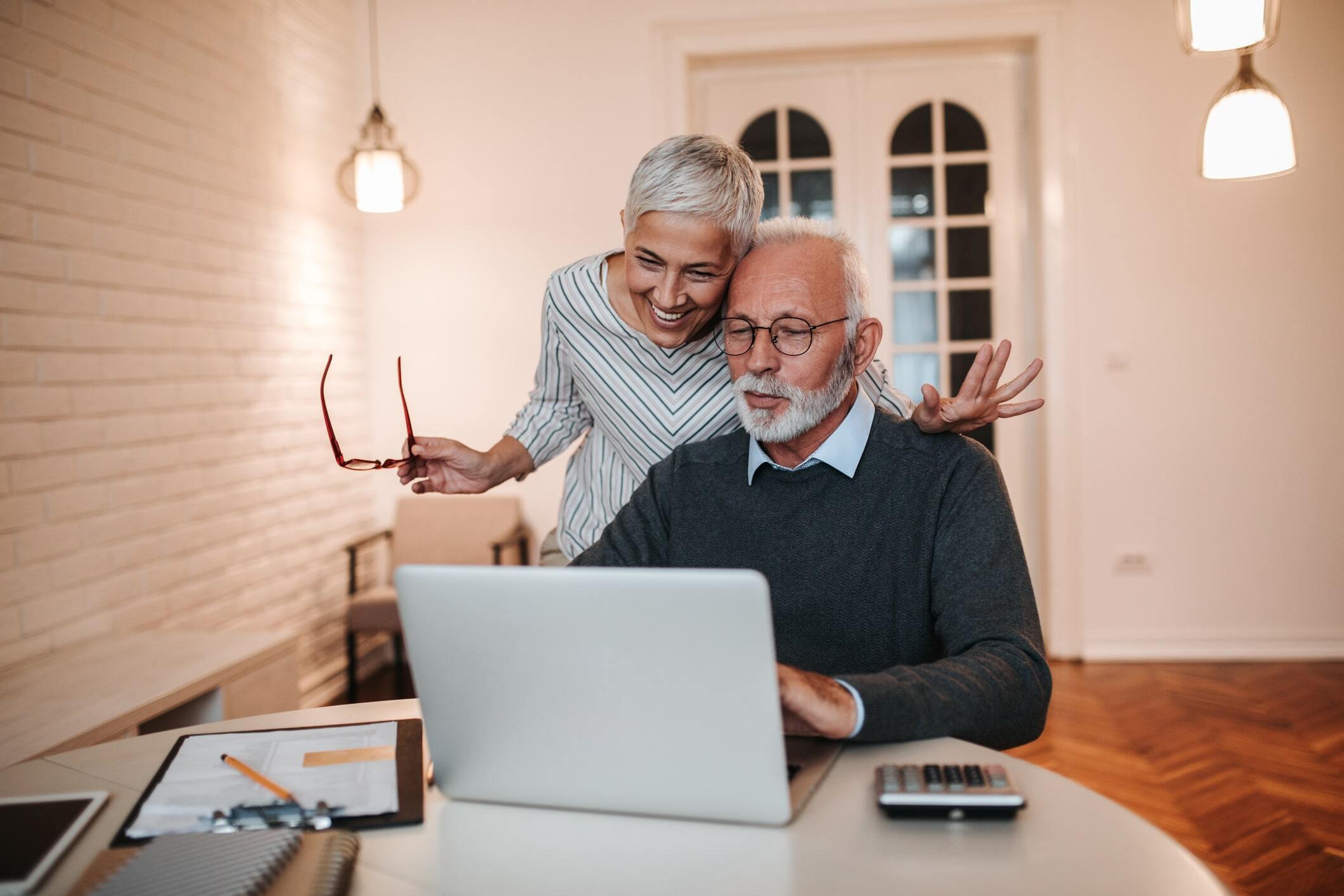 Départ à la retraite : des conseils pour démarrer votre nouvelle vie