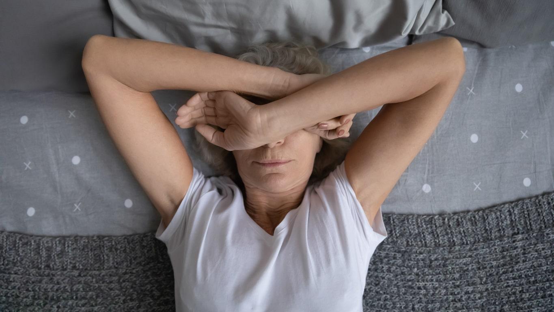 Fatigué dès le matin, quelles solutions ?